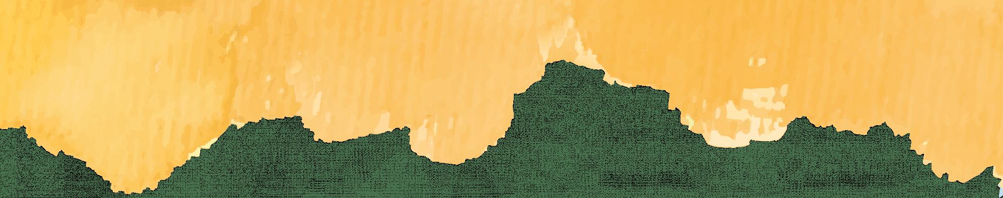 Sie finden in Zingst keine besser gelegene Unterkunft, um Ihren Urlaub Richtung Strand, Meer und Wohlbefinden zu starten. Unsere wunderschönen Ferienwohnungen, ruhig aber zentral – nur eine Querstraße von der beliebten Seebrücke gelegen, hat sich zu einem sehr beliebten ganzjährigen Urlaubsziel unserer zahlreichen Stammgäste entwickelt und bietet Ihnen jeglichen wünschenswerten Komfort für einen gelungenen und günstigen Ostseeurlaub in Zingst.